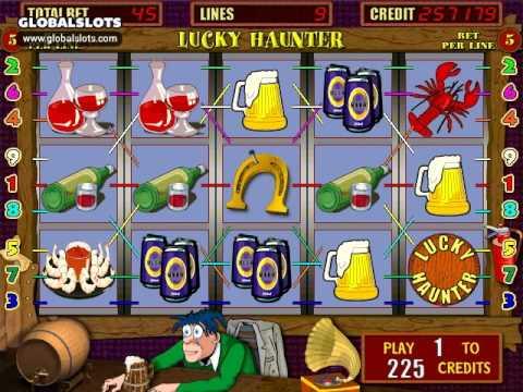 Игровые автоматы на деньги с бонусом при регистрации украина