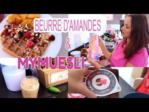 beurre-d'amandes-et-mymuesli-|-little-béné
