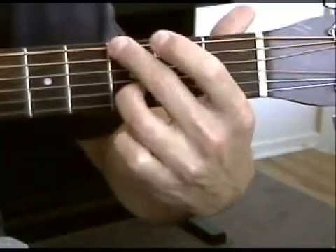 ziggy stardust - video lesson - YouTube