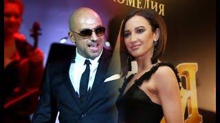 видео Ольга Бузова и Дмитрий Нагиев: последние новости