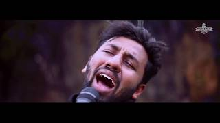 Thathuva Kadhai - Madras Mail The Band - Official Music Video HD