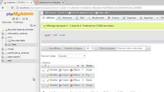 Explication MVC Pas à Pas - PHP