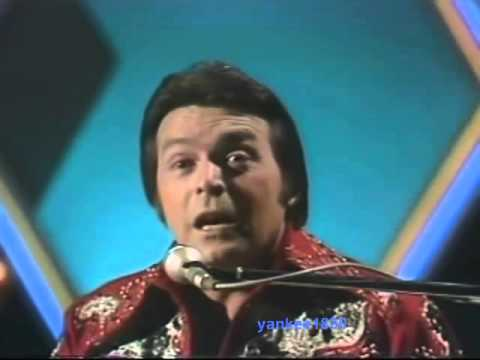 Mickey Gilley Positive Drinking