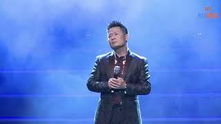 Cảm Ơn Con Nhé live - Bằng Kiều (nhạc phim Về Nhà Đi Con)