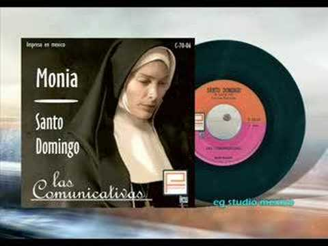 Santo Domingo - Las Comunicativas (Version en Español)