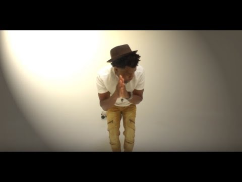 """Dswan """"Can You Hear Me Now"""" (Official Music Video) Prod. by Kloud Beats"""