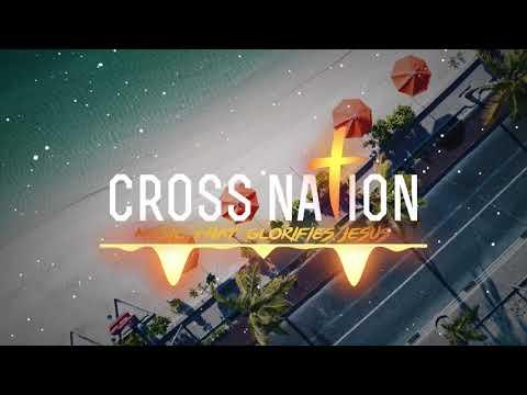 Christian Electronic Dance Trance Music & Remix / Musica Electronica Dance Trance Cristiana y Remix