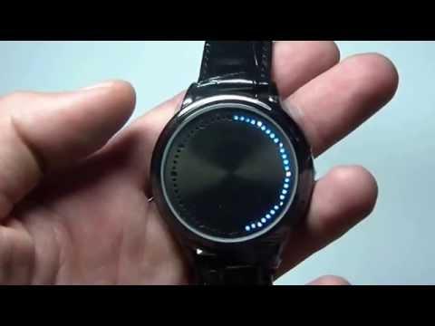 Сенсорные часы — 74 в наличии, от 1760 р. — samsung, sony, sony ericsson, lg и др. Выбор по параметрам. Характеристики. Отзывы.
