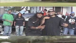 bay county by p c tha great f young don