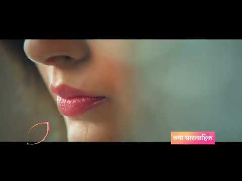 Download #Pinjara: khubsurti ka... Jald sirf #Colors par.