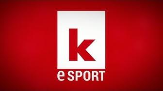 eSport - So baut ihr Eure Strategien in Hearthstone auf