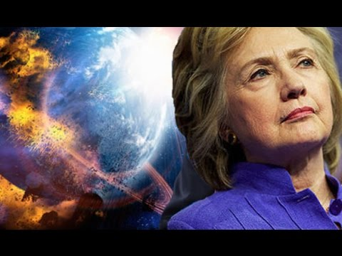 Wikileak Hillary Clinton Emails Exposeing Planet X Heading Towards Earth, 7,000 Year Old Air Base