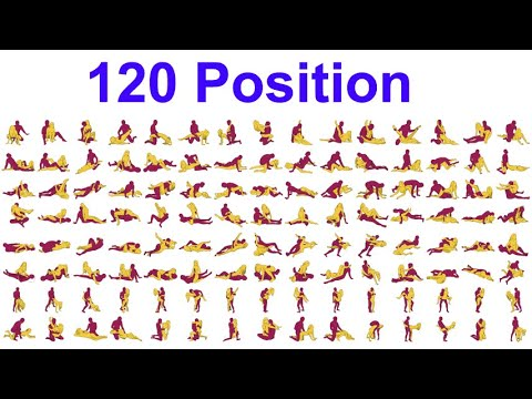 Do you want to try 120 sex position?