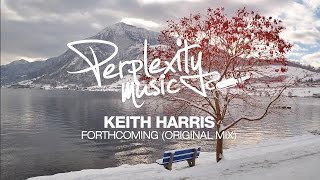 Keith Harris - Forthcoming (Original Mix) [PMF021] // Free Download