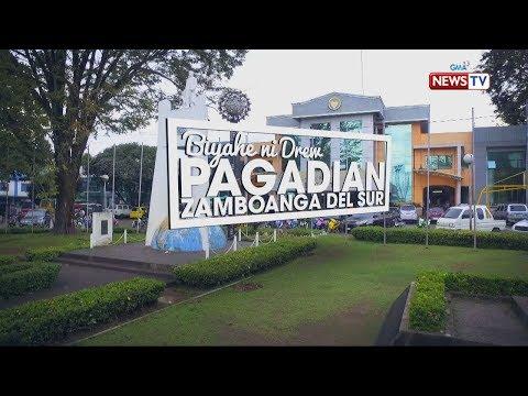 Biyahe ni Drew: Things to do in Pagadian City