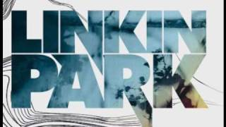 linkin park (Collision course) Papercut Remix