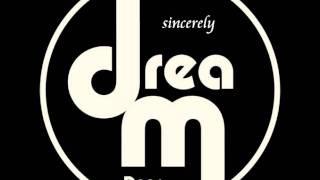 3人時代のdreamのファーストアルバム「Dear...」のサビメドレーです。 ...