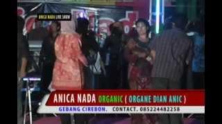 Video ANICA NADA Show - CINTA KILAT (Dian Anic) download MP3, 3GP, MP4, WEBM, AVI, FLV Agustus 2018