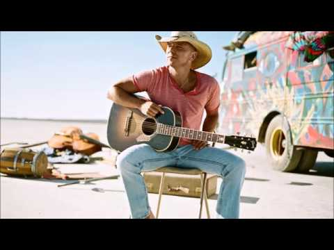 Beer In Mexico By Kenny Chesney