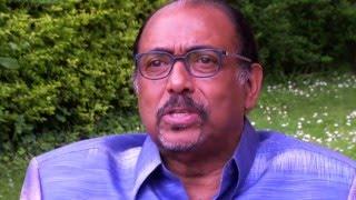 UNAIDS Executive Director's Message on IDAHOT 2016