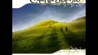 Entheogenic - Secret Tongues
