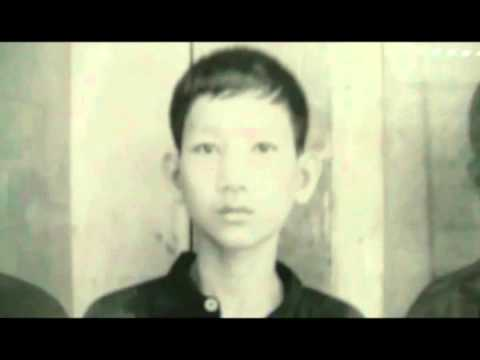 THE (dead) KENNEDYS    HOLIDAY IN CAMBODIA