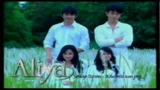 Video Promo Aliya (Sinetron) @ Tv3! (3-6/12/2012 - 2.00 petang) download MP3, 3GP, MP4, WEBM, AVI, FLV Mei 2018