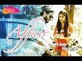 Affair PB 26 | Elly Mangat | Deep Jandu | Official video