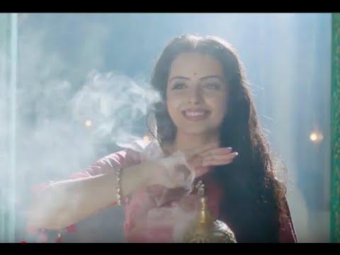 Ek Bhram - Sarvagun Sampanna | Dhoop Promo