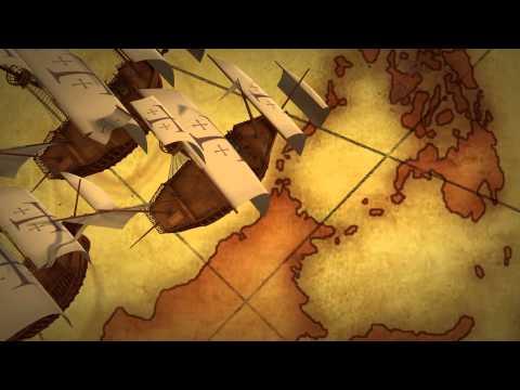 Castille War Version 1 7