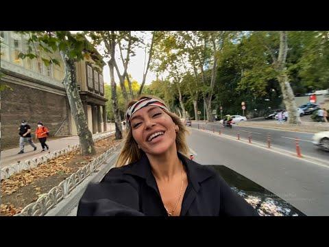 Neslihan Avcı | Sana Ne (Bedo ft. POS Cover)