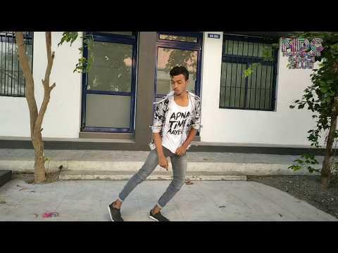 coca-cola-tu-dance-cover-  -tony-kakkar-ft.-young-desi-  mahaboob-dance-club-  -mdc-  