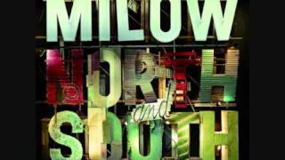 Milow - You and me (in my pocket)