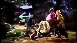 henry calvin - gene sheldon -babes in toyland 1