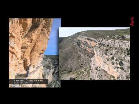 Parajes Naturales Municipales de la Comunitat Valenciana.mp4