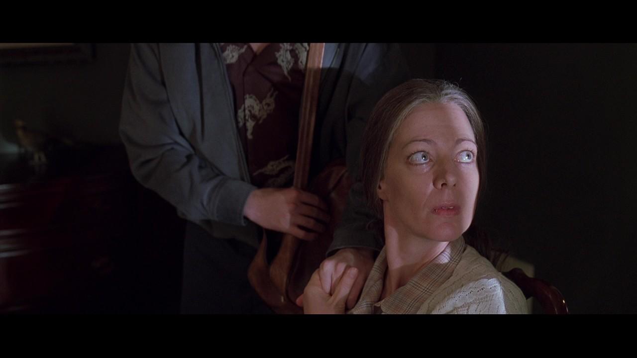 Красота По-Американски - Trailer