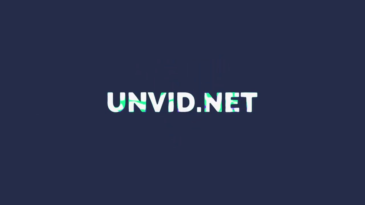 UNIVD is a decentralized video streaming platform