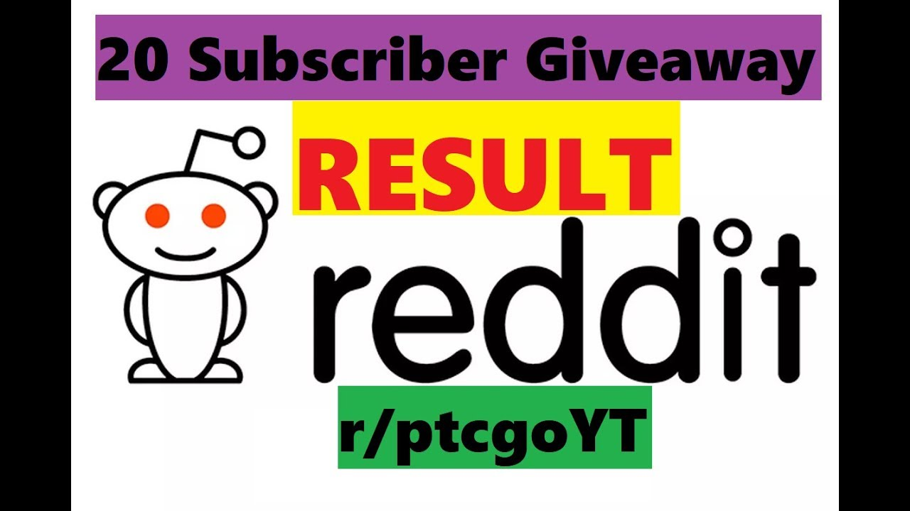 Reddit pokemon code giveaway