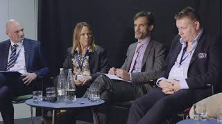 Procurement 2025 panel debate   What tips do you have for companies embarking on their digital procu