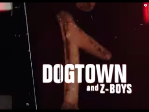 Lords of Dogtown is listed (or ranked) 46 on the list The Best Movies Based on True Stories