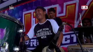 Memori Berkasih - Nella Kharisma feat Cak Rul Live Kendedes Singosari Malang Desember 2018