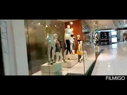 MINES RESORT SERDANG MALAYSIA | KC TV