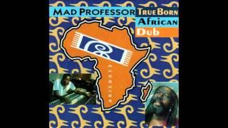 Mad Professor - Dub Pon Me Corner