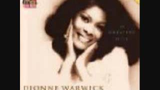 Watch Dionne Warwick A House Is Not A Home video
