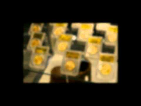 Buying Gold Coins Online - Buying Silver Coins Online- Graded, Certified eGuaranteed