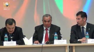 Bir Ermeni Hümanisti Zori Balayan
