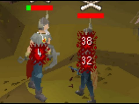"B0aty. Back with a ""Vengeance"" 