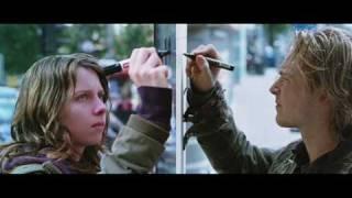 NOVASTAR - Het LEVEN UIT EEN DAG - Film clip - NEVER BACK DOWN -