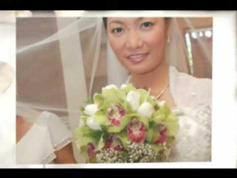 Arioso - Wedding songs