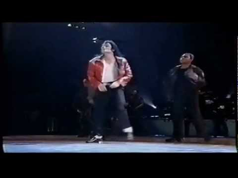 [HQ] Michael Jackson - History World Tour,Live In Sydney Australia -1996